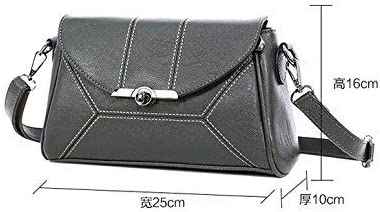Zhao Liang The New LadyS Casual Fashion Single Shoulder Bag Unique Personality Satchel For provide By