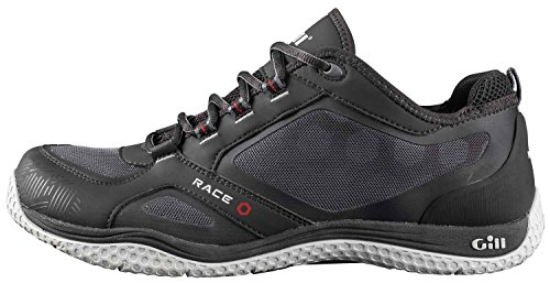 Trainer Rs11 Graphite 2017 Gill Race qWU8IE0pcC