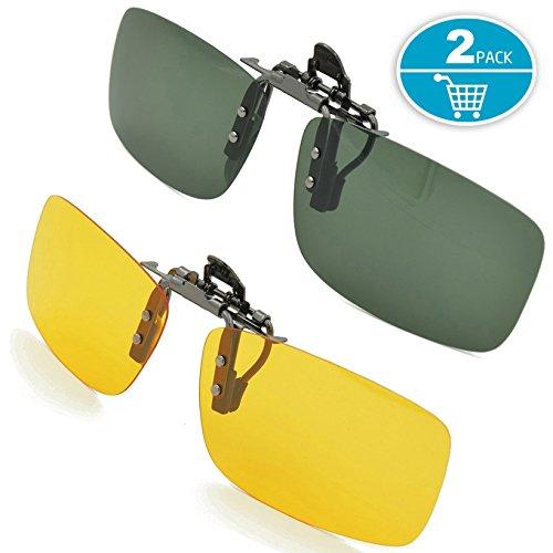 4ed3ed26ac8c Best Seller · Sunglasses Splaks Polarized Frameless Prescription product  image
