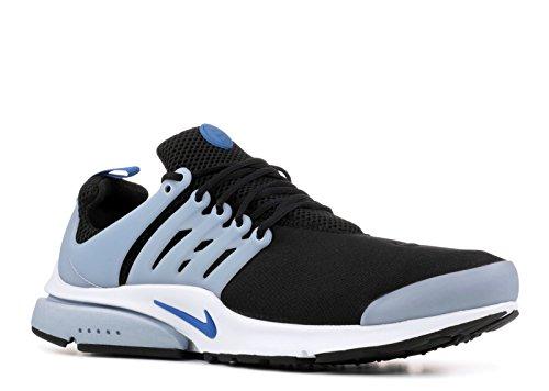 Costo De La Venta Barata Coste Para La Venta Nike Air Presto Essential - 848187-016 - Gran Rango De Excelente Para La Venta jyJMTb4F