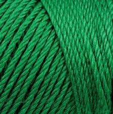 - Bulk Buy: Caron Simply Soft Yarn Solids (2-pack) (Kelly Green)