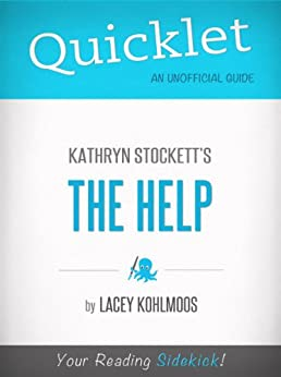 the help summary What must it have been like to be a black maid working for a white family in the 1960's deep south kathryn stockett's debut novel, ''the help,'.