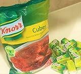 Knorr Seasoning Cubes