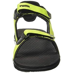 Puma Men's Prego IDP Sandals