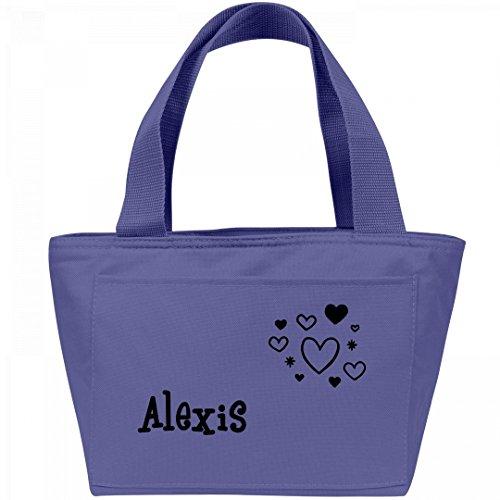 Alexis Bag - 4