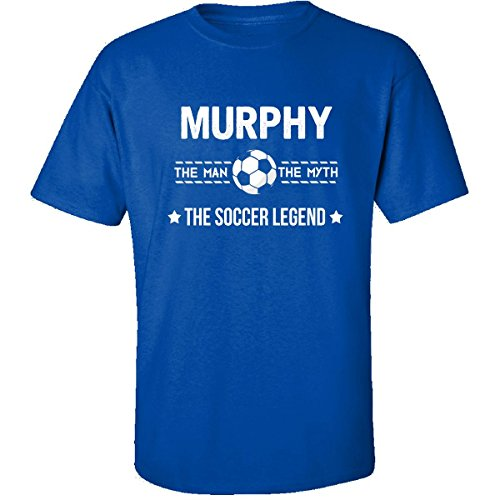 murphy-the-man-myth-the-soccer-legend-fathers-day-adult-shirt-4xl-royal