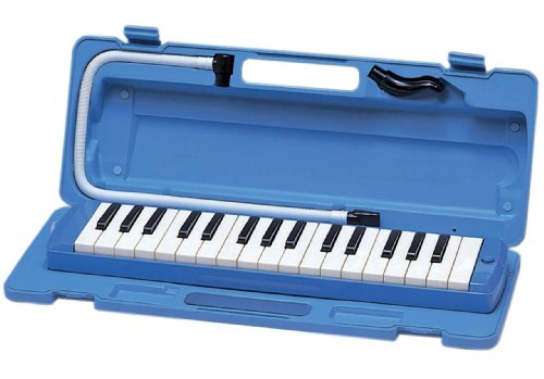 Yamaha 32 Note Pianica Keyboard Instrument