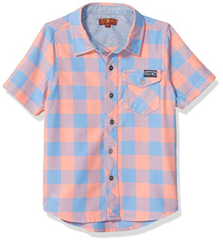 Most bought Boys Athletic Shirts