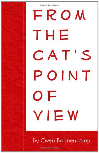 from-the-cat-s-point-of-view
