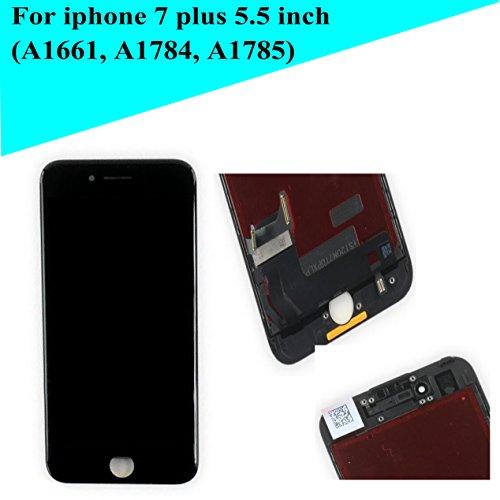 Global Repair for iPhone 7 Plus 5.5
