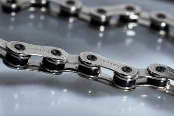 Connex Chain - 1