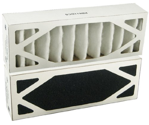 611D Bionaire Air Purifier Filters (Aftermarket)