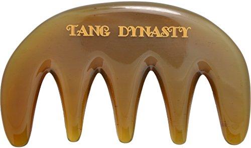 tang-dynastyr-no-static-100-handmade-natural-yellow-ox-horn-comb-hair-pick-with-gift-box-021