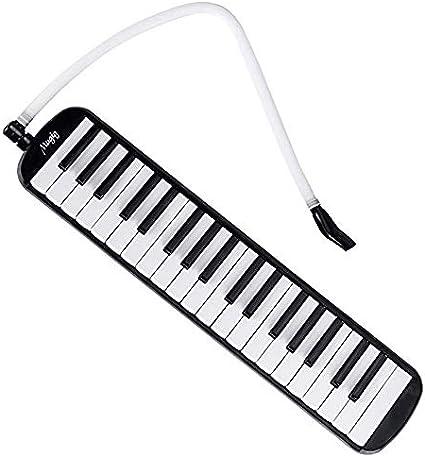 ZJJHDY 37 Teclas de Piano Profesional Boca Boca Accesorios ...