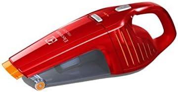 Electrolux ZB5104 - Aspiradora de mano: Amazon.es: Hogar