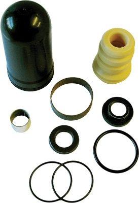 Kyb 129994600201 shock service kit (129994600201) (Service Shock Kit)