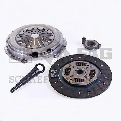 LuK 03-061 Clutch Kit for sale  Delivered anywhere in USA
