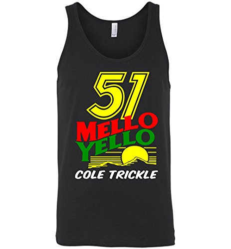 51-mello-yello-days-of-thunder-tank-top