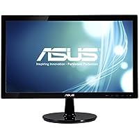 Led Display - Tft Active Matrix - 20 Inch - 1600 X 900 - 250 Cd/M2 - 50,000,000: