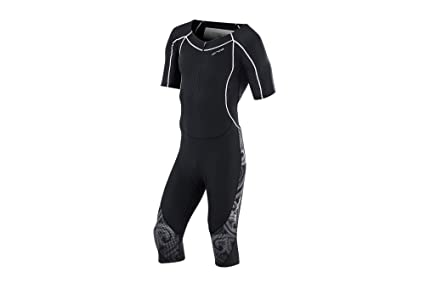 Amazon.com: ORCA Core Race Tri – Traje de la mujer, XL ...
