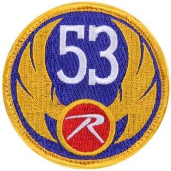 MA-1フライトジャケット パッチ付 RothcoMA-1 Flight Jacket with Patches
