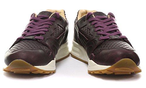 Homme Sport Puma Plum Cuir Baskets Chaussures Sneakers Xt2 De turtledove 7nw6xwSPR