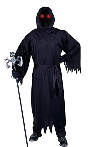 Unknown Phantom Fade In Out Plus Size Adult Costume - Standard
