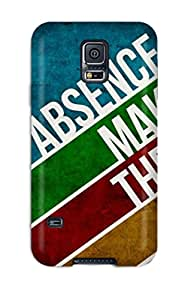 Belinda Lawson's Shop Galaxy S5 Hard Case With Awesome Look