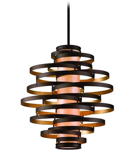 Corbett Lighting Pendant - 9