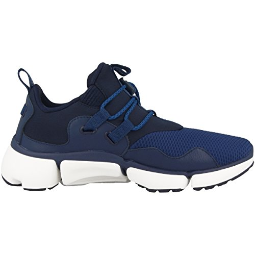 Nike Men's Trainers obsidian-gym blue-navy-sail (898033-401) free shipping store 1VC7A