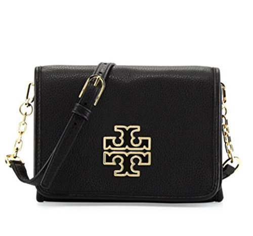 Tory Burch Black Handbag - 6
