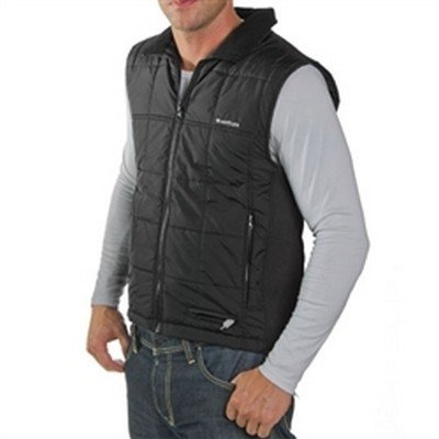12V Heated Clothing - 3