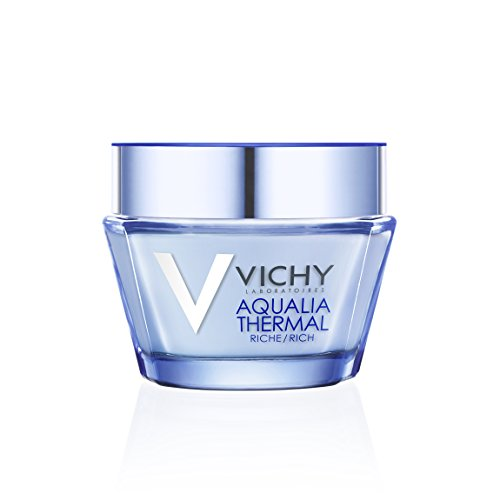 vichy-aqualia-thermal-rich-cream-48-hour-facial-moisturizer-with-hyaluronic-acid-for-dry-skin-169-fl
