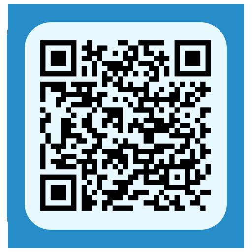 QR Code Generator Pro (Code Generator)