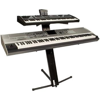Column Keyboard Stand