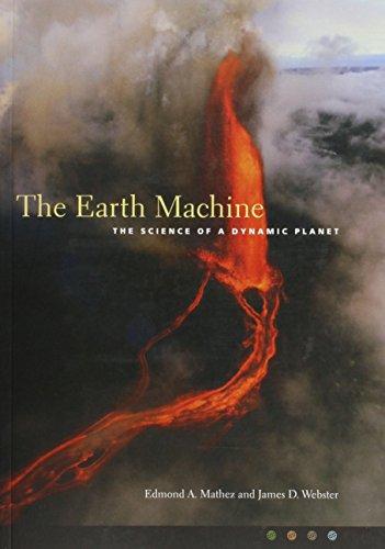 earth machine - 8