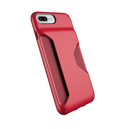 Case Red Velvet - 2