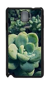 Samsung Note 3 Case Glass Tsui PC Custom Samsung Note 3 Case Cover Black