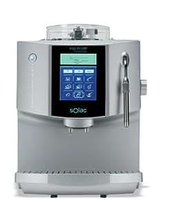 Solac CA4815 - Máquina de café