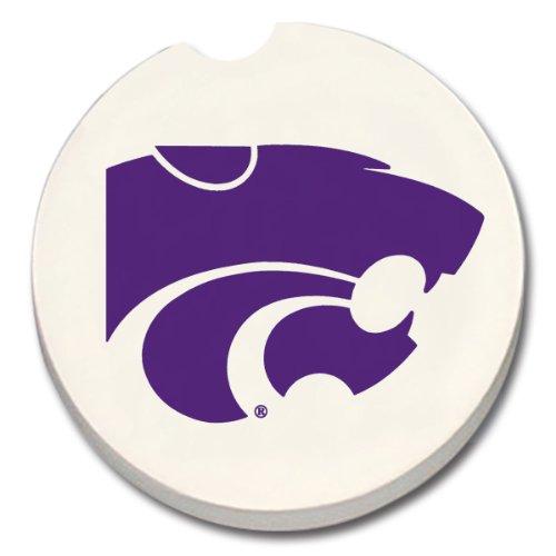 CounterArt 12300 PARENT NCAA Absorbent Coaster