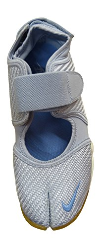 Chalk Bleu Azul Chaussures Blue Porpoise Femme Rift de Sport Air WMNS Nike xCw0SqgvC