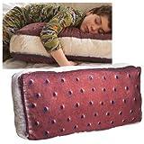 DCI Ice Cream Sandwich Pillow, Yummy Pillow, Body Pillow