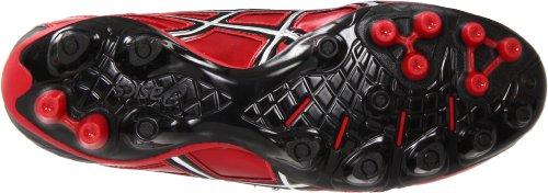 Scarpe Red Corsa Uomo silver Da Asics dF7wZIqSw
