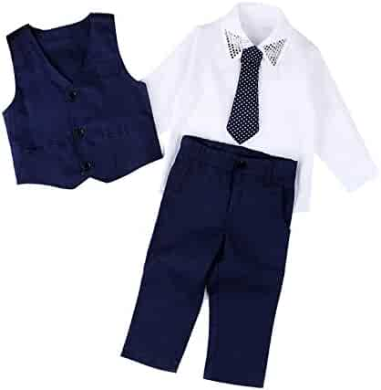 7ec2e862b Shopping Beige - Clothing Sets - Clothing - Baby Boys - Baby ...