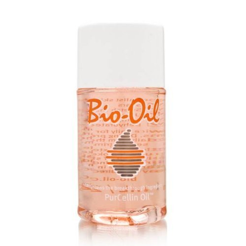 Bio-Oil Super 5 Pack