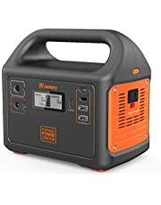 Jackery Portable Power Station Explorer 160