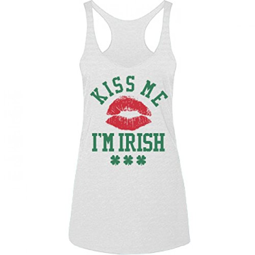 St Pa (Sexy St Patricks Day Outfit)