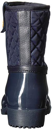 Boots Navy Hilfiger Tommy Freza Rain wZyCX