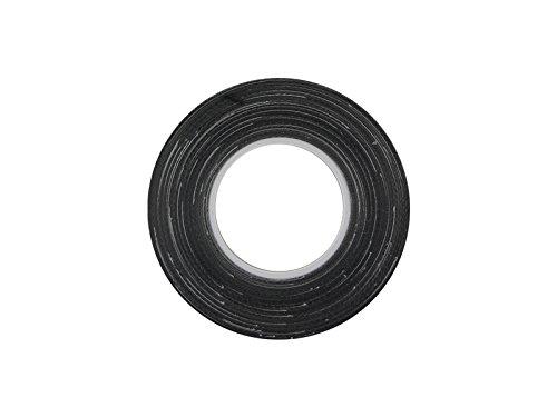 Premium Whiteboard Gridding/Matrix tape 1/8