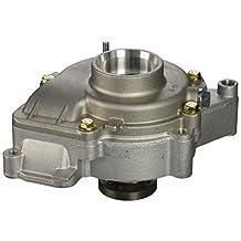 Magneti Marelli by Mopar 1AMWP00014 Engine Water Pump